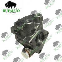 Buy cheap VOLVO FUEL PUMP VOE20997341 FOR EC380 EC480 EC700 from wholesalers