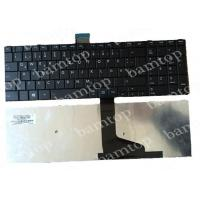 China Wired Type Laptop German Computer Keyboard , German Letters Keyboard wholesale