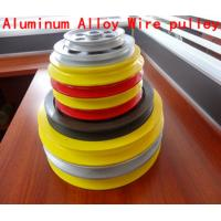 Quality Wire & Cable  Wheels for sale