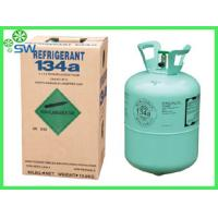 China New priced Refrigerant gas R134a for sale wholesale
