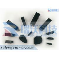 China Tether Recoiler | RUIWOR wholesale