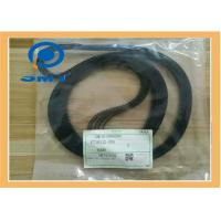 China Fuji Cp643me Belt Csqc2190 Original New Black Color With Esd Function wholesale