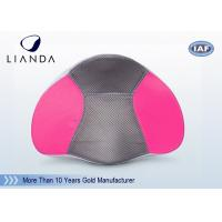 China Memory Foam Seat Cushion Massage Pad Body Shaper Hip Cushion For Lady Beauty wholesale