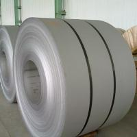 China ASTM 309S NO.1 Plate Hot Rolled Stainless Steel Coil Plate Thickness 3mm - 12.0mm / 316 316L SS Coil Plate in Bulk Stock wholesale