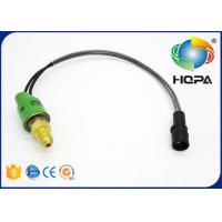 Buy cheap Excavator Parts 312B 312BL 320B Switch Assy Pressure 1060180 Caterpillar from wholesalers