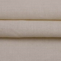 China Aramid Fabric For Fire Fighting Clothing Interlining on sale