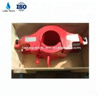 China API CD Type Side Open Elevator to Handle OCTG on sale