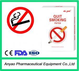 Nicotine Reviews Ratings at Drugscom