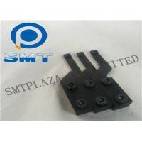 Buy cheap Black AI Spare Parts Panasonic Machine Accessories X01L22002 X01L22004 Copy New from wholesalers