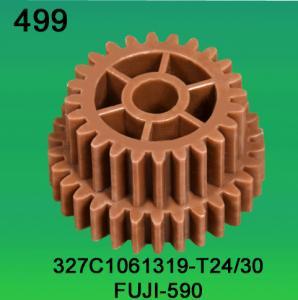 China 327C1061319 GEAR TEETH-24/30 FOR FUJI FRONTIER 590 minilab wholesale
