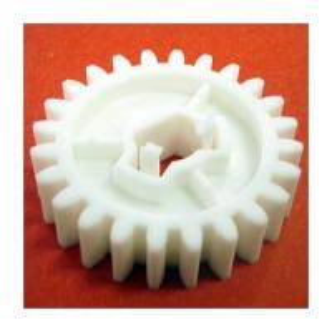 China 327F1122425C minilab gear wholesale