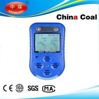 China Gas detector wholesale
