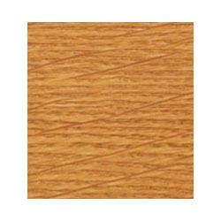 China Decorative wood floor accessory wholesale