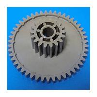 China 327D1061599/A LP 5700 fuji minilab gear wholesale