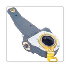 China Haldex  79224 heavy truck automatic brake adjuster used on 16.232 Truck wholesale