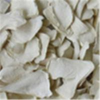 Quality Dehydrated horseradish flakes for sale