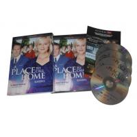 Buy cheap Movie DVD Box Sets Disc A Place To Call Home Season 5 Live Concert from wholesalers
