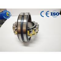 High Performance Spherical Roller Bearing 21310 For Machine Tool Spindles