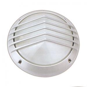 China Die-casting aluminium led round bulkhead light ,bulkhead light on sale