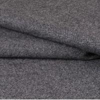 China Wool Coat Fabric on sale