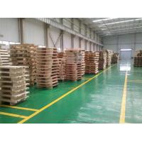 Quality Mill Finish Auto Parts 5754 Aluminum Flat Plate Excellent Corrosion Resistance for sale