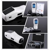 China Car painting color spectrophotometer for cars wholesale