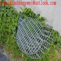 China steel grating, hot dipped galvanized grating price/Hot Dipped Galvanized Steel Grating Raised Floor/steel grated price wholesale