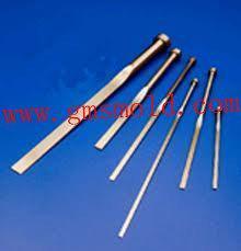 China Rectangular Ejector PIN wholesale