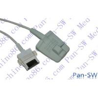 Buy cheap Nonin adult soft spo2 sensor from wholesalers