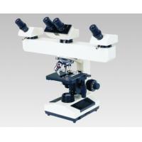 China MULTI-VIEWING MICROSCOPE for model XSZ-N304 wholesale