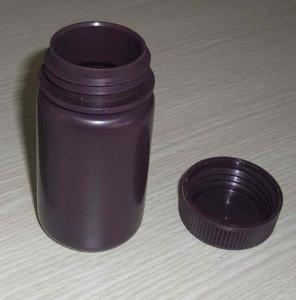 brown reagent bottles,15ml,30ml,60ml,125ml,250ml,500ml