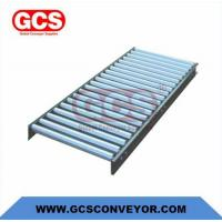 China Conveyors set China conveyor roller,mine roller, Fuk Lai Wan,universal ball on sale