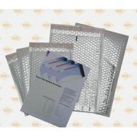 Buy cheap Protective Pearl Film Bubble Envelope from wholesalers