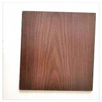 China Interior 3mm 4mm Aluminum Composite Panel Mould - Proof Anti Static Bacterial wholesale