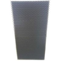 China first class quality factory directly supplied new design plastic evaporative cooling pad on sale