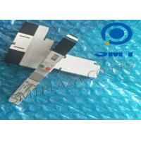 China SMT Fuji Spare Parts CP643 Solenoid Valve H1068Z / Surface Mount Components wholesale