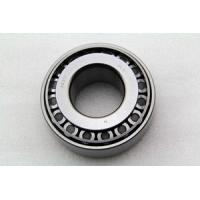 32311 single row taper roller bearing with 55mm*120mm*45.5mm