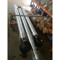 China Caterpillar cat E390 arm  hydraulic cylinder rod , CHINA EXCAVATOR PARTS wholesale