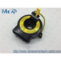 China Yellow & Black Automotive Clock Spring Airbag 93490-2H300 for Hyundai Elantra Model Parts wholesale