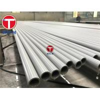 China ASTM /ASME A789/ SA 789 Duplex and Super Duplex Steel Products wholesale