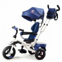 Quality Cheap Price Factory Supply Eco-friendly PP Children Baby Tricycle Bike/Children for sale