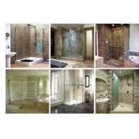 Wholesale Luxry shower enclosure from china suppliers