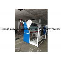 High Speed Automatic Fabric Inspection Machine 1800mm-3200mm Width for sale