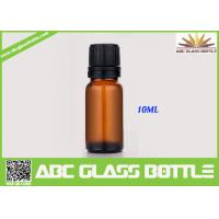 China 10ml Hot Sale Essential Oil Glass Bottle ,Essential Oil Bottle,Glass Bottle Manufacturer wholesale