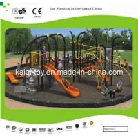 China New Design Outdoor Climbing (KQ10004A) wholesale