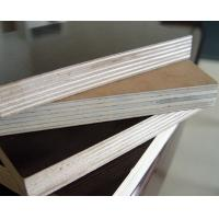China China film faced plywood supplier on sale