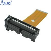 China 2-inch thermal printer mechanism,Vertical printer mechanism, thermal printer mechanism wholesale