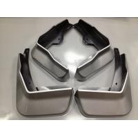 China Honda Everus 2013-  Car Body Replacement Parts of colourful Paint Mud Flap Complete set wholesale