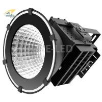 China 4700K CREE 100 w LED Chip High Bay Fixtures Durable Material for Heat Processing Plant wholesale