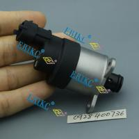 China 0928400736 Fuel metering valve Mprop 0928 400 736 and 0 928 400 736 for CHV-RO\LET B-la\zer S10 2.8D wholesale